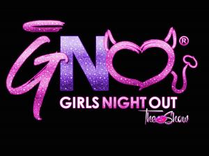 GIRLS NIGHT At Ellie Ray's RV Resort & Campground
